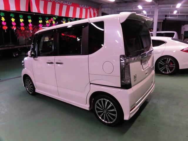 「ホンダ」「N-BOX」「コンパクトカー」「沖縄県」の中古車71