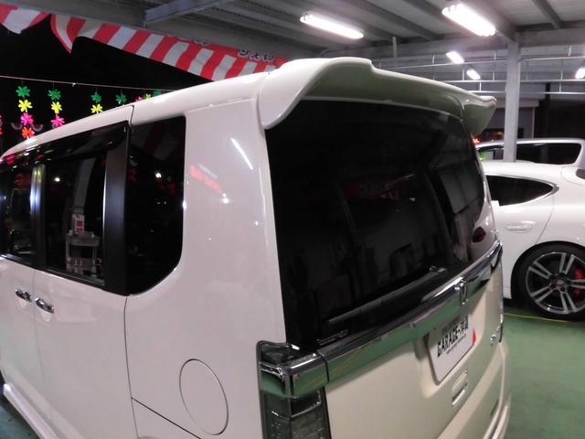 「ホンダ」「N-BOX」「コンパクトカー」「沖縄県」の中古車72