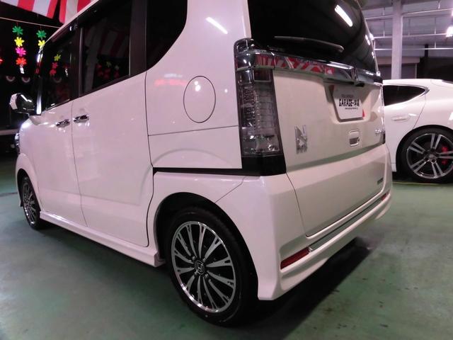 「ホンダ」「N-BOX」「コンパクトカー」「沖縄県」の中古車73
