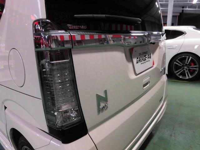 「ホンダ」「N-BOX」「コンパクトカー」「沖縄県」の中古車74