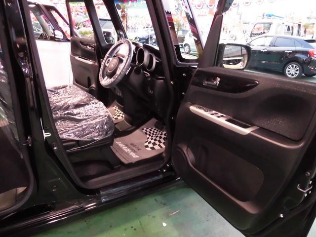 「ホンダ」「N-BOX」「コンパクトカー」「沖縄県」の中古車7