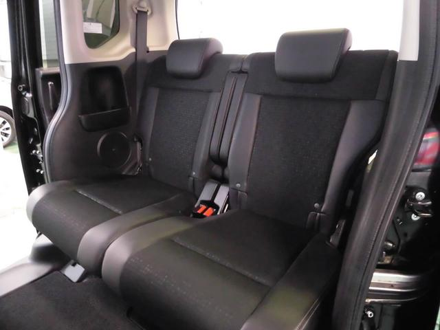 「ホンダ」「N-BOX」「コンパクトカー」「沖縄県」の中古車35