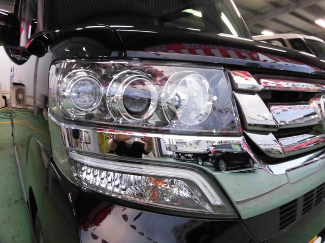 「ホンダ」「N-BOX」「コンパクトカー」「沖縄県」の中古車38