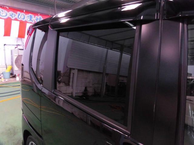 「ホンダ」「N-BOX」「コンパクトカー」「沖縄県」の中古車43