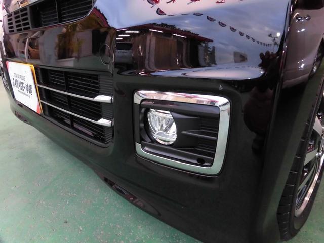 「ホンダ」「N-BOX」「コンパクトカー」「沖縄県」の中古車51