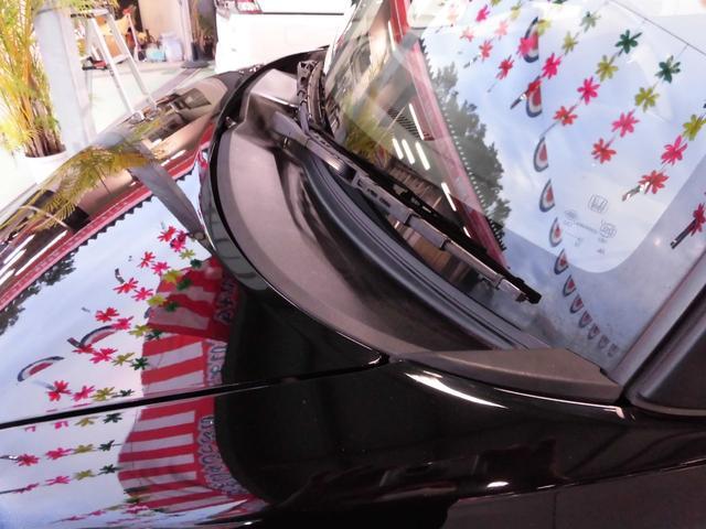 「ホンダ」「N-BOX」「コンパクトカー」「沖縄県」の中古車52