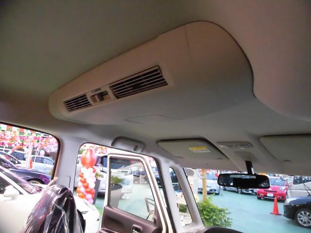 「日産」「デイズルークス」「コンパクトカー」「沖縄県」の中古車22