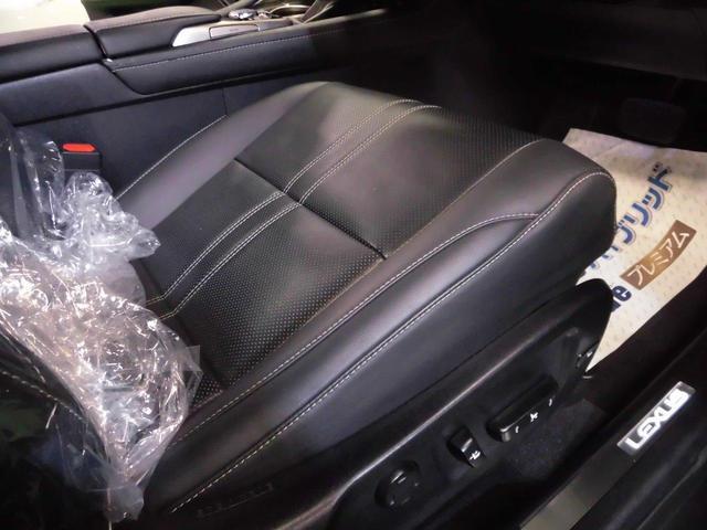 「レクサス」「RX」「SUV・クロカン」「沖縄県」の中古車20