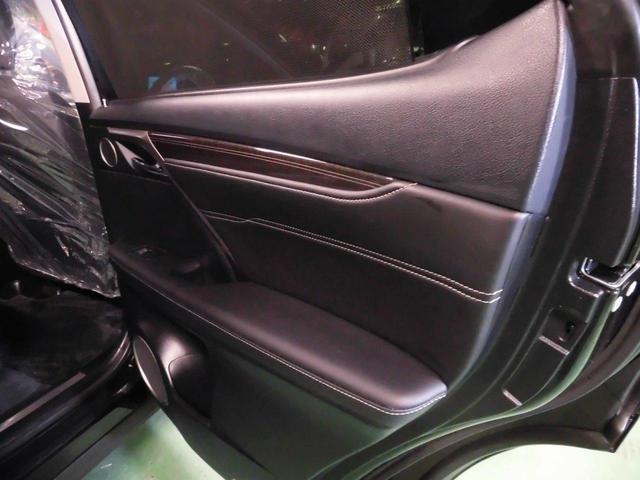 「レクサス」「RX」「SUV・クロカン」「沖縄県」の中古車25