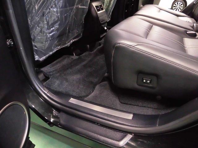 「レクサス」「RX」「SUV・クロカン」「沖縄県」の中古車43