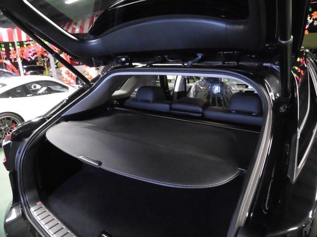 「レクサス」「RX」「SUV・クロカン」「沖縄県」の中古車48