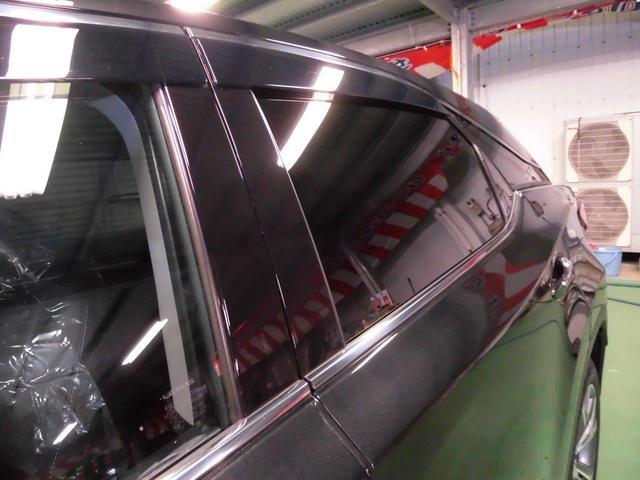 「レクサス」「RX」「SUV・クロカン」「沖縄県」の中古車65