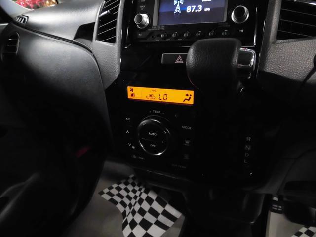 「スズキ」「パレット」「コンパクトカー」「沖縄県」の中古車7
