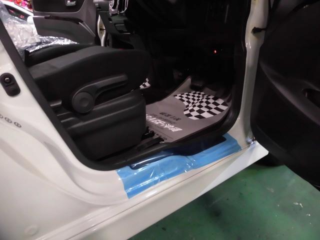 「スズキ」「パレット」「コンパクトカー」「沖縄県」の中古車8