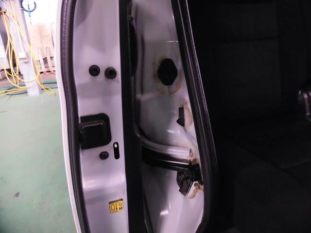 「スズキ」「パレット」「コンパクトカー」「沖縄県」の中古車18