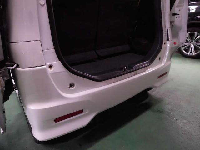 「スズキ」「パレット」「コンパクトカー」「沖縄県」の中古車29