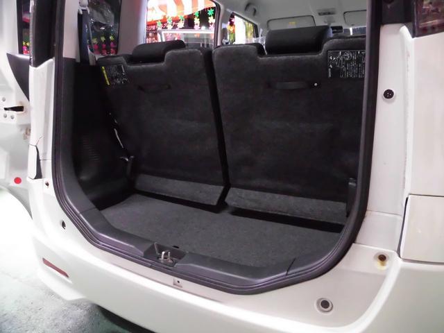 「スズキ」「パレット」「コンパクトカー」「沖縄県」の中古車31