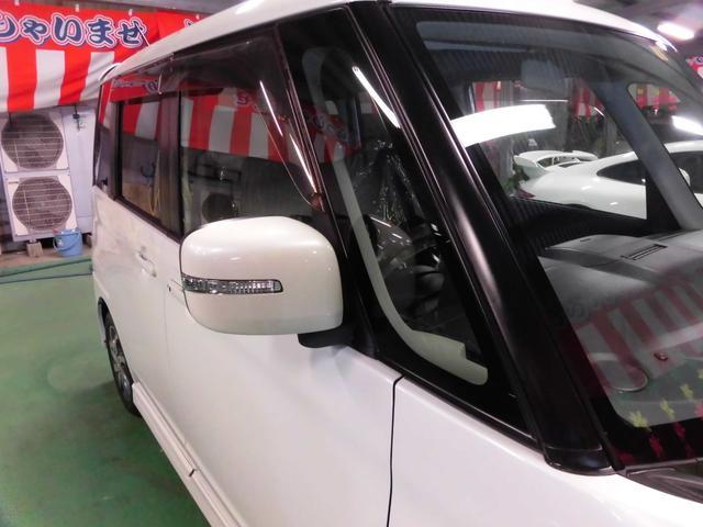 「スズキ」「パレット」「コンパクトカー」「沖縄県」の中古車39