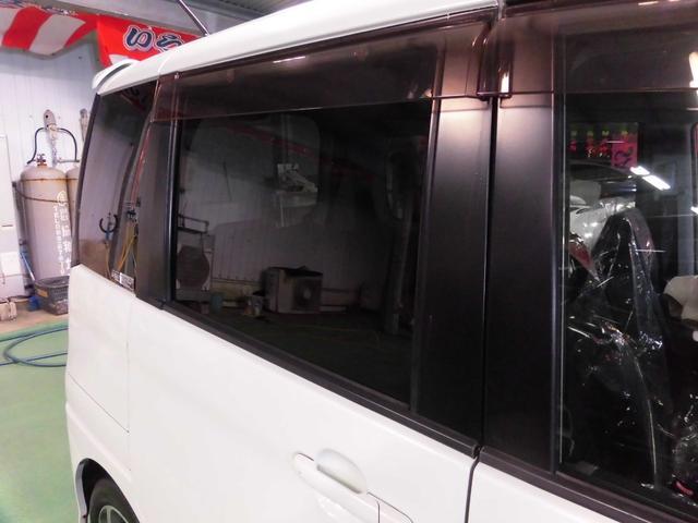 「スズキ」「パレット」「コンパクトカー」「沖縄県」の中古車41