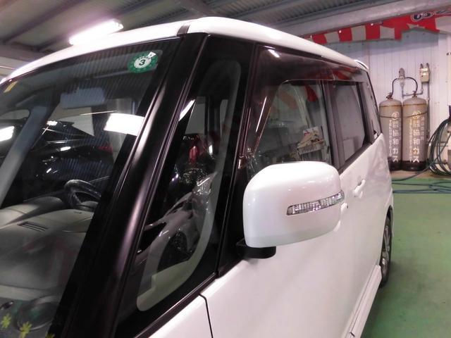 「スズキ」「パレット」「コンパクトカー」「沖縄県」の中古車51