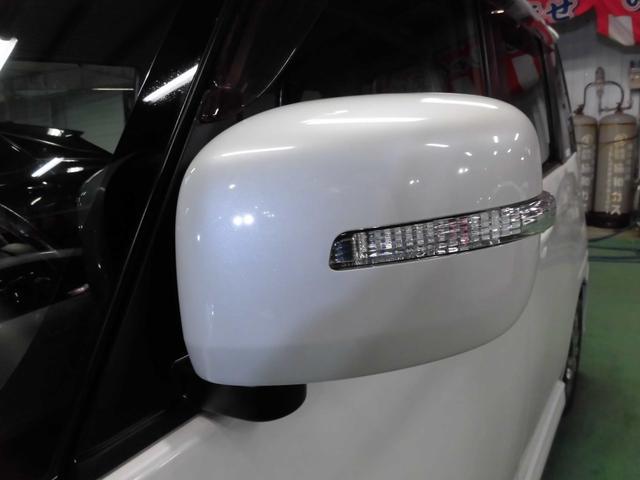 「スズキ」「パレット」「コンパクトカー」「沖縄県」の中古車52