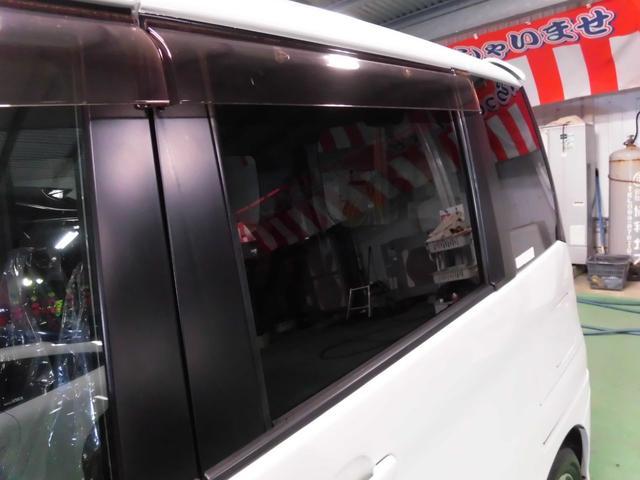 「スズキ」「パレット」「コンパクトカー」「沖縄県」の中古車53