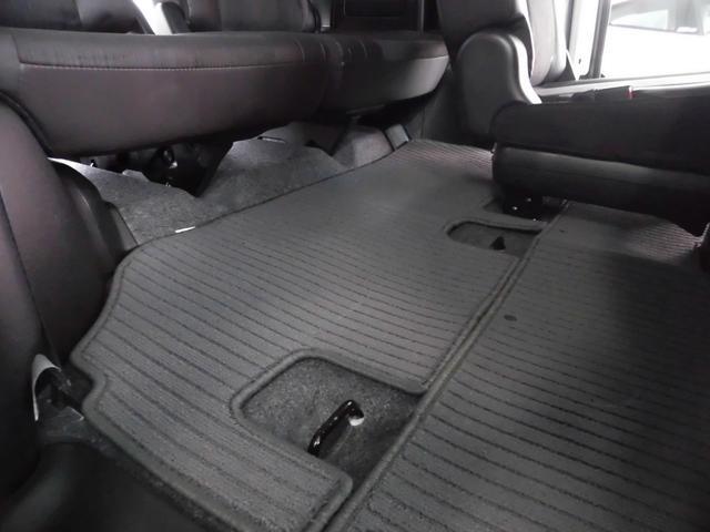 「ホンダ」「フリード」「ミニバン・ワンボックス」「沖縄県」の中古車24
