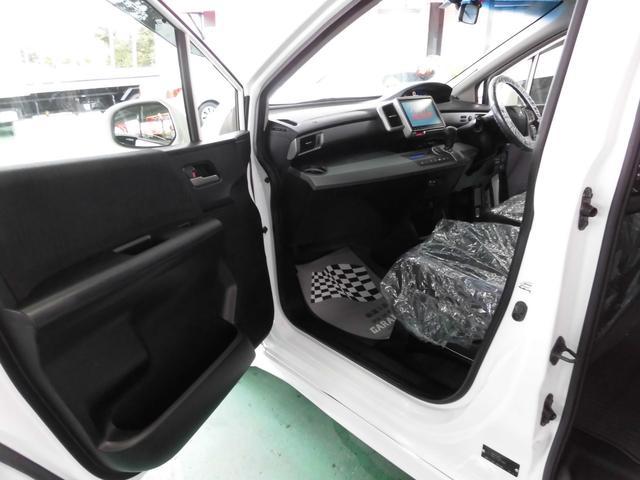 「ホンダ」「フリード」「ミニバン・ワンボックス」「沖縄県」の中古車31