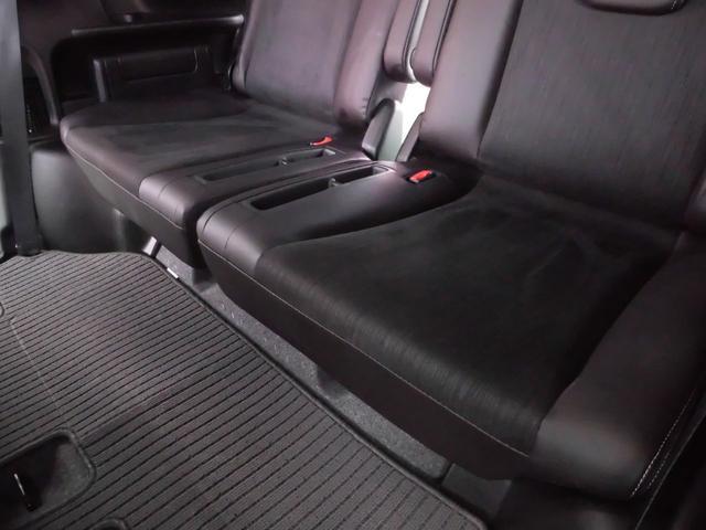 「ホンダ」「フリード」「ミニバン・ワンボックス」「沖縄県」の中古車40