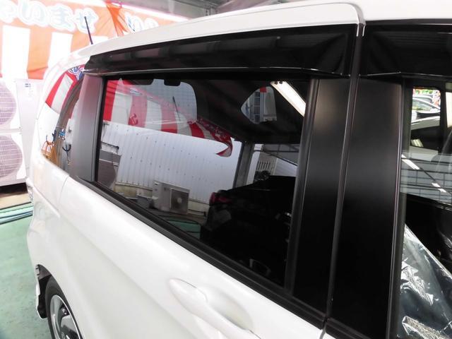 「ホンダ」「フリード」「ミニバン・ワンボックス」「沖縄県」の中古車49