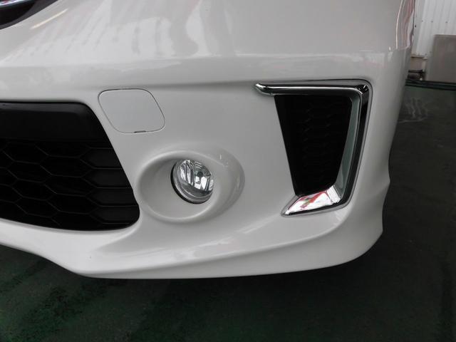 「ホンダ」「フリード」「ミニバン・ワンボックス」「沖縄県」の中古車58