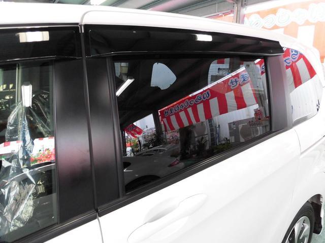 「ホンダ」「フリード」「ミニバン・ワンボックス」「沖縄県」の中古車62