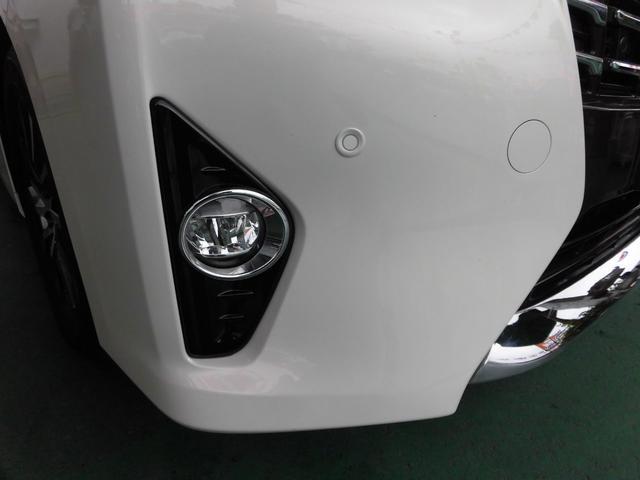 「トヨタ」「アルファード」「ミニバン・ワンボックス」「沖縄県」の中古車50