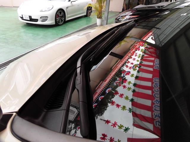 「トヨタ」「アルファード」「ミニバン・ワンボックス」「沖縄県」の中古車66