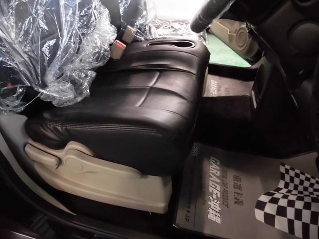 「日産」「キューブ」「ミニバン・ワンボックス」「沖縄県」の中古車14