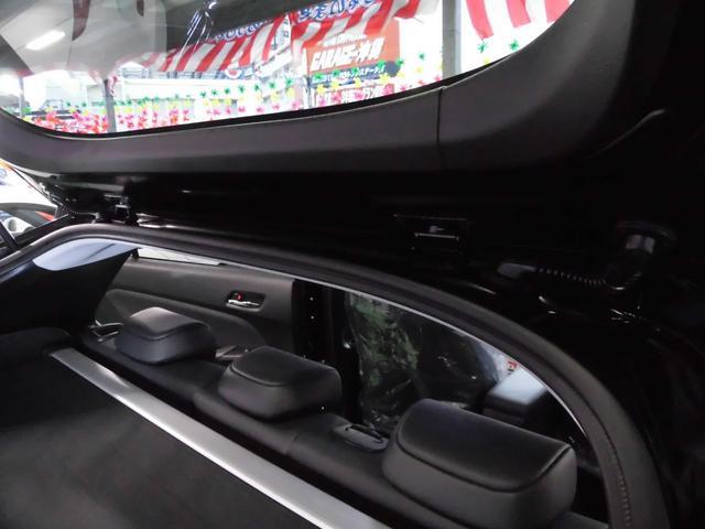 Sツーリングセレクション 純正9インチナビ&フルセグ・LEDライト・バックカメラ・レザー(27枚目)