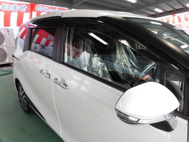 ハイブリッドG ・純正ナビ&リアフリップモニター・LEDライト・バックカメラ・ツインパワードア(52枚目)