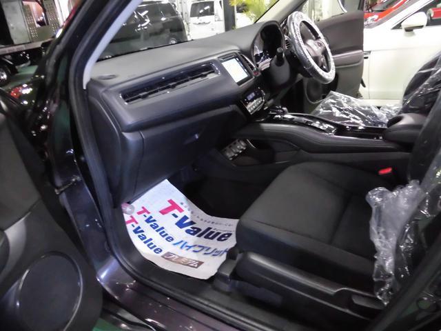 「ホンダ」「ヴェゼル」「SUV・クロカン」「沖縄県」の中古車26