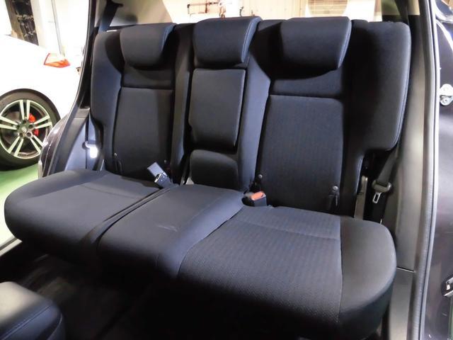 「ホンダ」「ヴェゼル」「SUV・クロカン」「沖縄県」の中古車30