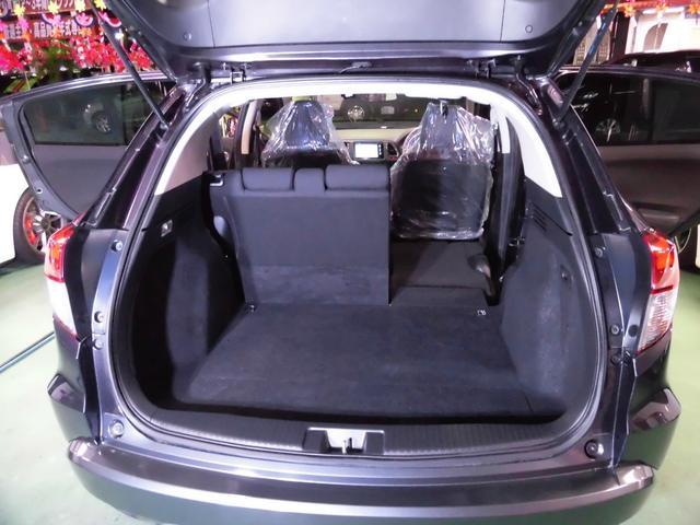 「ホンダ」「ヴェゼル」「SUV・クロカン」「沖縄県」の中古車33