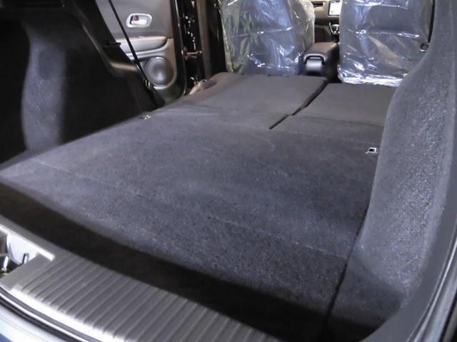 「ホンダ」「ヴェゼル」「SUV・クロカン」「沖縄県」の中古車35