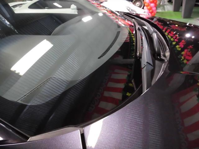「ホンダ」「ヴェゼル」「SUV・クロカン」「沖縄県」の中古車42