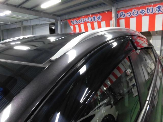「ホンダ」「ヴェゼル」「SUV・クロカン」「沖縄県」の中古車54