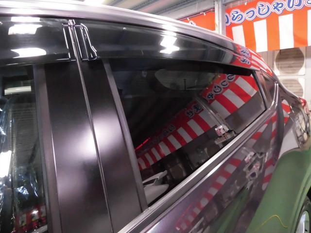 「ホンダ」「ヴェゼル」「SUV・クロカン」「沖縄県」の中古車56