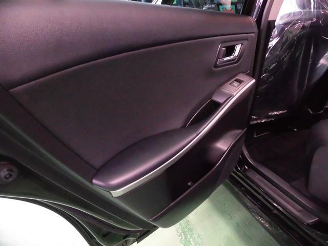 S ツーリングセレクション ・HDDナビ&フルセグ・LEDライト・バックカメラ・エアロ(35枚目)