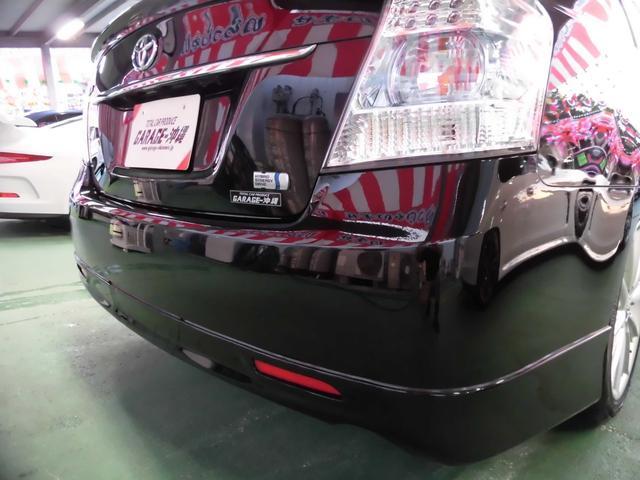 S ツーリングセレクション ・HDDナビ&フルセグ・LEDライト・バックカメラ・エアロ(50枚目)