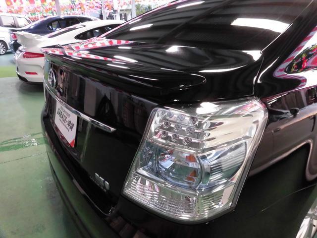 S ツーリングセレクション ・HDDナビ&フルセグ・LEDライト・バックカメラ・エアロ(52枚目)