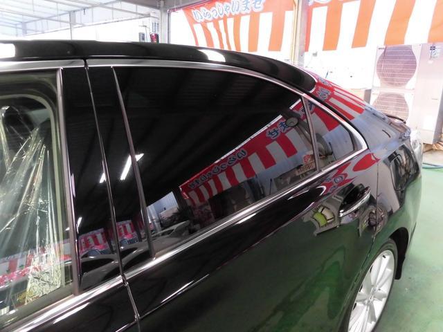 S ツーリングセレクション ・HDDナビ&フルセグ・LEDライト・バックカメラ・エアロ(60枚目)