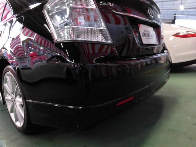 S ツーリングセレクション ・HDDナビ&フルセグ・LEDライト・バックカメラ・エアロ(63枚目)