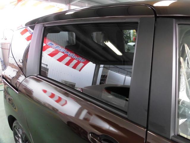 ハイブリッドX ・純正ナビ&フルセグ・LEDライト・バックカメラ・ツインパワードア(52枚目)